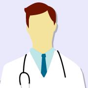 【6】S耳鼻咽喉科クリニック